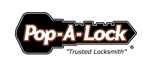 The Keys to Locksmith Customer Service.